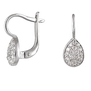 Earrings 2109952