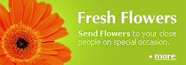 Send fresh flowers to Nikolaev Ukraine