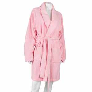 Diva Darling Diva Robe