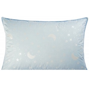 Karolina Pillow