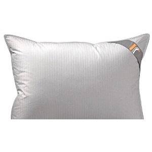 Othello Pillow