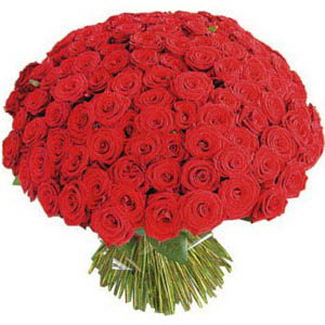 Sunday Flower Delivery on To Nikolaev  Ukraine  Flowers In Nikolaev   Flowers  Gifts Delivery